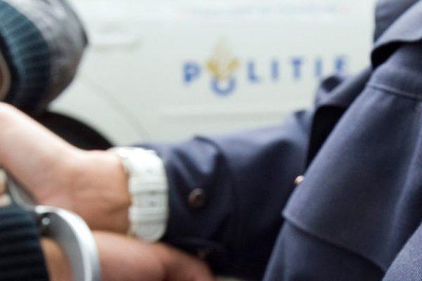 strafrecht advocaat amsterdam